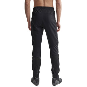 Craft Storm Balance Tights Men black